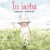 """""""În iarbă"""" şi """"Hei, stai puţin!"""", titluri contemporane ale literaturii japoneze pentru copii"""