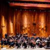 London Schools Symphony Orchestra concertează la Sibiu în cadrul Festivalului ICon Arts Transilvania 2018