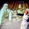 """""""Ileana, Principesă de România"""", la Teatrul Dramaturgilor Români"""