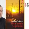 Scriitorul Lucian Dan Teodorovici, invitat la Seriile Literary Arts Reading 2018 din SUA
