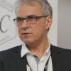 """Conferințele TNB: """"Spectacolul chimiei"""" cu Acad. Marius Andruh"""