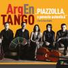 ArgEnTango tradițional, la Sala Radio