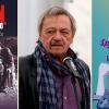 """Romanul """"Stalin, cu sapa-nainte"""", de Radu Ţuculescu, tradus în Germania"""