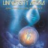 """Caravana EUB, la a XI-a ediţie a Conferinţei Ştiinţifice Internaţionale """"Education, Sport and Health – a Century of Performance"""""""