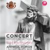 Corul Madrigal susține tradiționalul concert de Paște, la Ateneul Român