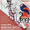 "Maratonul Poetic ""World Poetry Day"" – ediția a treia"