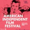 Filme regizate de femeile puternice ale indie-ului American, în AIFF