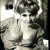 Colegii din Teatrul Național București se despart cu tristețe de actrița Aimée Iacobescu