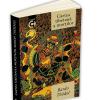 O nouă ediție: Bardo Thodol – Cartea tibetană a morților