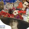 Conferințe de Istoria Artei, la MNLR