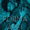"""Romanul """"Forma apei"""", de Guillermo del Toro și Daniel Kraus, în librării"""