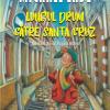 "Nou la Polirom Junior: ""Lungul drum către Santa Cruz"", de Michael Ende"