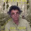 """Dan Tudor, în spectacolul """"Inocentul"""", la MNLR"""