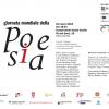 Ana Blandiana, la Ziua Mondială a Poeziei 2018 de la Roma