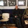 Ioan Es.Pop sau despre bucuria de a trăi poezia la 60 de ani