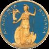 Semnarea protocolului de colaborare între Academia Română și Ministerul Culturii și Identității Naționale