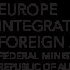 """Apel de proiecte pentru premiul """"Intercultural Achievement Award 2018"""" oferit de Ministerul federal pentru Europa, Integrare și Afaceri externe al Austriei"""