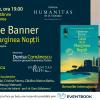 """""""Casa de la Marginea Nopții"""" de Catherine Banner – O emoționantă istorie a patru generații dintr-o familie italiană"""
