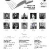 """Festivalul """"Orașul și Literatura"""", ediția a III-a"""
