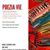 """""""Poezia Vie"""", la MNLR"""