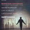 """""""Bernstein Celebration"""" și """"Macbeth"""" de Verdi, spectacole Royal Opera House, la Happy Cinema București"""