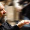 Pianistul Radu Lupu, în concert la Teatro del Maggio Musicale Fiorentino