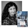 Doina Ruşti, Liliana Corobca şi Ioana Baetica Morpurgo, invitate la Madrid