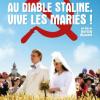 """Proiectia filmului """"Nunta mută"""" de Horaţiu Mălăele, cu ocazia Zilei Internaţionale a Francofoniei la Praga"""