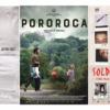 Filme româneşti, la Festivalul Internaţional de Film Febiofest