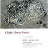 """Expoziția de grafică """"I SIGHT"""", la Palatul Mogoșoaia"""
