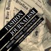 Istoria exegezei și criticii de modă, în dezbatere la ICR Londra