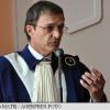 Academicianul Ioan-Aurel Pop, Președintele Academiei Române