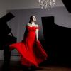 Pianista Adela Liculescu debutează la Musikverein