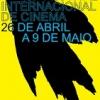 România, reprezentată la Festivalul Internațional de Cinema Independent IndieLisboa