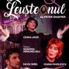 """""""Lettice și Leușteanul"""", la Teatrul Arte dell'Anima"""