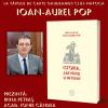 Întâlnire cu Ioan-Aurel Pop la Gaudeamus Cluj-Napoca