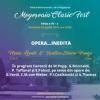 """Opera…Inedita"", la Palatul Mogoșoaia"