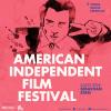 Câștigătorul Golden Globes pentru cel mai bun film, în deschiderea American Independent Film Festival