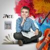 Pentru copii. Ateliere gratuite de lectură cu scriitori co-finanţate de Administraţia Fondului Cultural Naţional (AFCN)