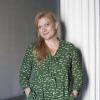 SPOTLIGHT Ada Solomon la festivalul internaţional de film CROSSING EUROPE Linz 2018
