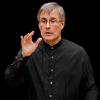 """Pianistul și dirijorul Christian Zacharias, din nou alături de Orchestra simfonică a Filarmonicii """"George Enescu"""""""