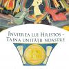 Pastorala de Paști a Părintelui Mitropolit Teofan al Moldovei și Bucovinei