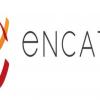 INCFC anunţă tema Congresului ENCATC