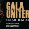Gala Premiilor UNITER, ediția a 26-a