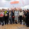 Literatura română, în prim plan la Londra