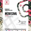 Instafestival, primul festival dedicat comunității de instagrammeri din România