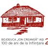 """Centenarul Bojdeucii """"Ion Creangă"""", primul muzeu literar din România"""