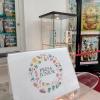 """Opera Comică pentu Copii anunță câștigătorii concursului aniversar și deschide înscrierile pentru ediția a VII-a a programului """"Micii Jurnaliști"""""""