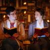 Șase piese finaliste, în cadrul NEW DRAMA- concurs de dramaturgie pentru adolescenți