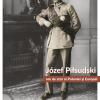 Despre tatăl independenței Poloniei, la București